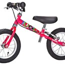 Велосипед Yedoo Too Too C-Alu