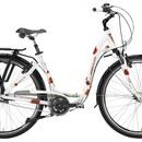 Велосипед Hercules Style 7 Wave