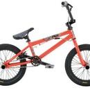 Велосипед Haro X16