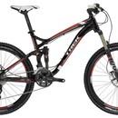 Велосипед Trek Fuel EX 7
