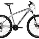 Велосипед Cannondale Trail 6