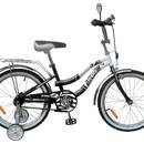 Велосипед NOVATRACK Х21027