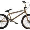 Велосипед Premium Duo