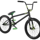 Велосипед Mirraco 87