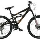 Велосипед Haro Extreme X6 Comp