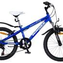 Велосипед Winner Coyote 20