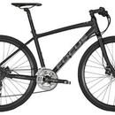 Велосипед Focus Planet TR 5.0