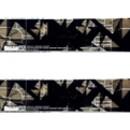 Лыжи Elan 999