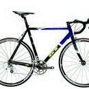 Велосипед GT GTR Series 1.0