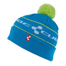 Велосипед CUBE Beanie Bobble LTD