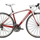 Велосипед Specialized Amira Comp