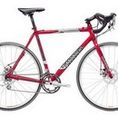 Велосипед Cannondale Cyclocross Disc
