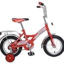 Велосипед Navigator Basic (ВМЗ12060)