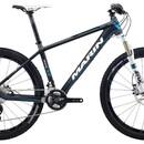 Велосипед Marin Team CXR Pro