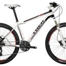 Велосипед Trek Elite 8.6
