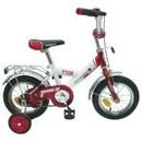 Велосипед NOVATRACK Х24557-1