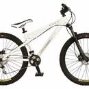 Велосипед GT Chucker 1.0