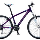 Велосипед Superior Modo 815