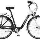 Велосипед Giant Tourer CS 2 LDS