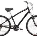 Велосипед Globe Carmel 1 26