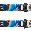 Лыжи Head Mojo Three