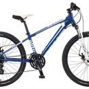Велосипед KHS Alite 24
