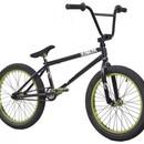 Велосипед Subrosa Arum Street