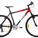 Велосипед Scott Reflex 70