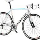 Велосипед Focus Cayo Team Replica