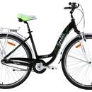 Велосипед Spelli City 28