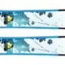 Лыжи MOVEMENT Flair