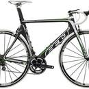 Велосипед Felt AR5