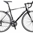 Велосипед Giant Defy 3 Compact-v1