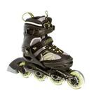 Ролики K2 Moto Jr. Skate