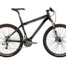 Велосипед Specialized Stumpjumper Expert Carbon