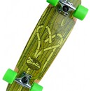 Скейт Stella Longboards Beer Runners One Love