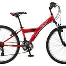 Велосипед Rock Machine Yankee 24 Ru