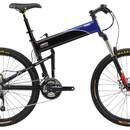 Велосипед Montague Swissbike X90