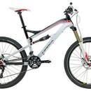 Велосипед Orbea Rallon 70