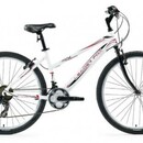 Велосипед LeaderFox INDIAN lady