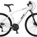 Велосипед GT Transeo 2.0 Disc