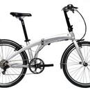 Велосипед Dahon Ios P8