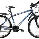Велосипед СИБВЕЛЗ Круиз 743