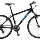 Велосипед Giant Snap 24s