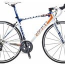 Велосипед Giant TCR Advanced Rabo Compact
