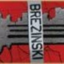 Скейт Cliche BREZINSKI CITY KEYS