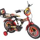 Велосипед Lider Kids G14BA104