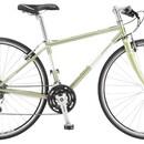 Велосипед Jamis Coda Comp Femme