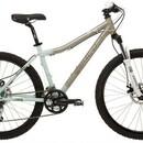Велосипед Norco FAE