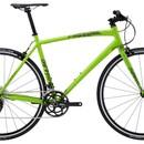 Велосипед Commencal Le Route 2